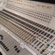 API Recording Console