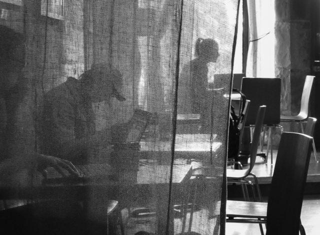 The Danger of Underbidding Freelance
