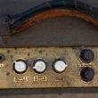 Premer 100R Amplifier | www.ravenswork.com