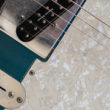 Fender Guitar | www.ravenswork.com