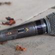 Shure PE50 Vocal Mic | www.ravenswork.com