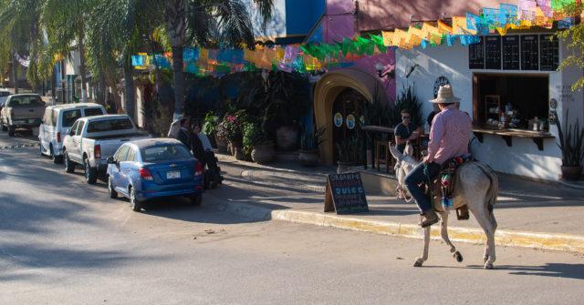 Sayulita Mexico | www.ravenswork.com