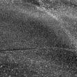 Black Sand | www.robertfeist.com