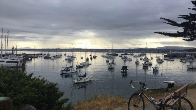 Monterey Bay | www.robertfeist.com
